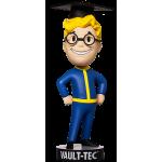 Bobblehead 13cm: Vault Boy 111 Serie 2 - Intelligence