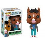 Pop! Animation: BoJack Horseman - BoJack