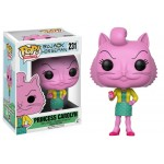 Pop! Animation: BoJack Horseman - Princess Carolyn