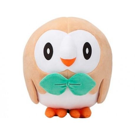 Peluche - Pokemon - Brindibou 20cm