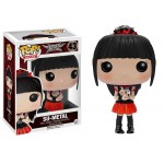 POP! Rocks: BABYMETAL - Su-Metal