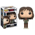 Pop! TV: Stranger Things - Joyce In Lights