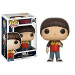 Pop! TV: Stranger Things - Will