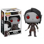 Pop! Games: Elder Scrolls - Naryu