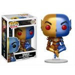 Pop! Games: Elder Scrolls - Vivec