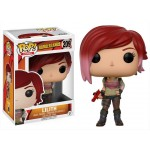 Pop! Games: Borderlands - Lilith The Siren