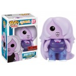 Pop! Animation: Steven Universe - Amethyst