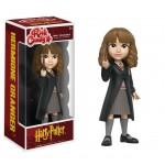 Rock Candy: Harry Potter - Hermione Granger