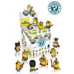 Mystery Mini Blind Box: Minions