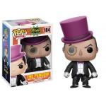 Pop! Heroes: The Penguin 1966