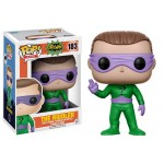 Pop! Heroes: The Riddler 1966