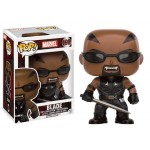 Pop! Marvel: Blade
