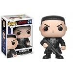 Pop! TV: Daredevil TV - Punisher
