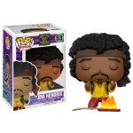 Pop! Rocks: Jimi Hendrix Monterey Limited