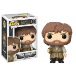 Pop! TV: Game Of Thrones - Tyrion Lannister S06