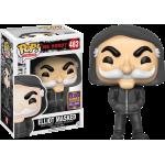 POP! TV: Mr Robot - Elliot Masked Limited