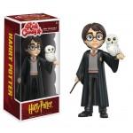 Rock Candy: Harry Potter - Harry Potter