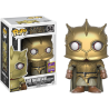 Pop! TV: Game Of Thrones - The Mountain Armoured Limited
