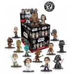 Mystery Mini Blind Box: Star Wars