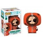 Pop! Animation: South Park - Zombie Kenny Limited