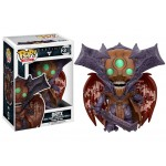 Pop! Games: Destiny-Oryx