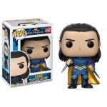 Pop! Marvel: Thor Ragnarok - Loki