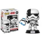 Pop! Star Wars: The Last Jedi - First Order Executioner