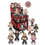 Mystery Mini Blind Box: WWE Series 2