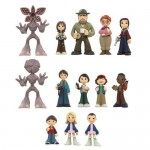Mystery Minis Blind Box: Stranger Things Series 1