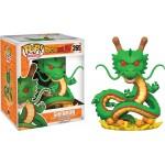 Pop! Animation: Dragonball Z - Shenron Limited