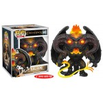 Pop! Movies: Lord Of The Rings - Balrog