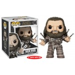 Pop! TV: Game Of Thrones - Wun Wun