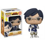Pop! Animation: My Hero Academia - Tenya