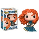 Pop! Disney: Brave - Merida Wind