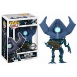 Pop! Games: Destiny -Atheon Limited