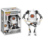 Pop! Games: Portal 2 - P-Body