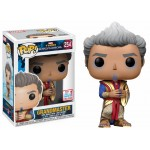 Pop! Marvel: Thor Ragnarok - Grandmaster Limited