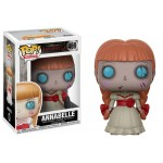 Pop! Movies: Annabelle - Annabelle
