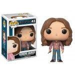 Pop! Movies: Harry Potter - Hermione Granger With Time Turner