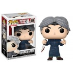 Pop! Movies: Psycho - Norman Bates