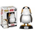 Pop! Star Wars: The Last Jedi - Porg