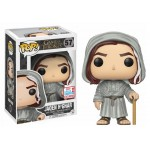 Pop! TV: Game Of Thrones - Jaqen H'Ghar Limited