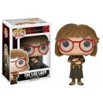 Pop! TV: Twin Peaks - The Log Lady