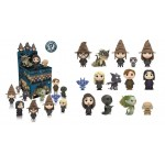 Mystery Minis Blind Box: Harry Potter Serie 2