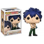 Pop! Animation: Fairy Tail - Gray Fullbuster