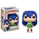 Pop! Animation: Fairy Tail - Wendy Marvell