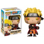Pop! Animation: Naruto - Naruto Sage Mode Limited