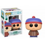 Pop! Animation: South Park - Stan