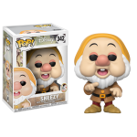 Pop! Disney: Snow White - Sneezy