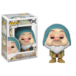 Pop! Disney: Snow White - Sleepy